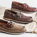 Rockport shoes