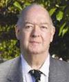Rene Henry