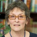 Joan Bertin