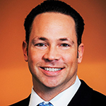 Dave Reiseman