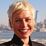 Josslynne Welch