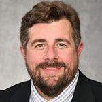 Micah Rasmussen