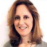Louise Kaufman