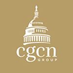 CGCN group