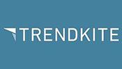 TrendKite
