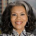 Michelle Flowers Welch