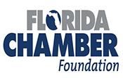 Florida Chamber Foundation
