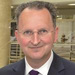 Jon McLeod