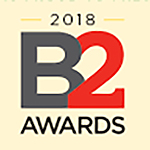 B2 Awards
