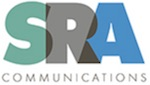 SRA Communications