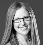 Stacy Moskowitz