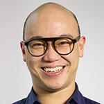 Dominic Leung