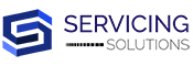 Servicing Solutions
