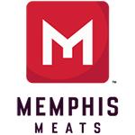 Memphis Meats