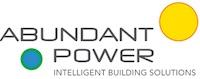 Abundant Power