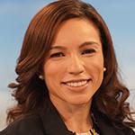 Michele Perez Exner