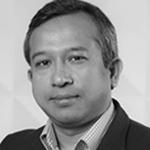 Saswato Das