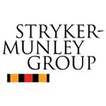 StrykerMunley