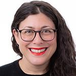 Maggie Boezi