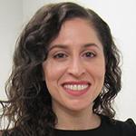 Vanessa Arnone