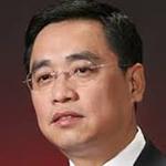 Wang Jian