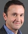 Larry Meltzer