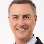 David Schraeder