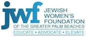 Jewish Women's Foundation of the Greater Palm Beaches