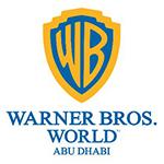 WB Abu Dhabi