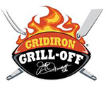 Grill Off