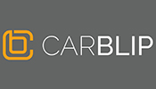 Carblip