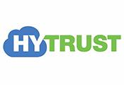 HyTrust