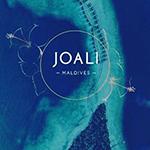 Joali