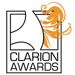 Clarion Awards