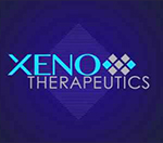 Xeno Therapeutics