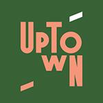 Uptown United