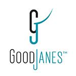 GoodJanes