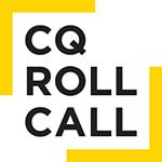 CQ Roll Call