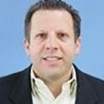 Ian Karp
