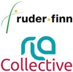 Ruder Finn & RLA Collective