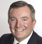 Neil Bradley