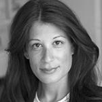 Zoe Weisberg Coady