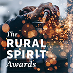 Rural Spirit Awards