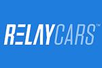RelayCars