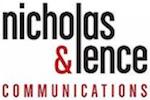 Nicholas & Lence Communications