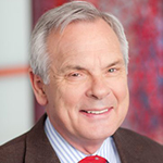 Peter Debreceny
