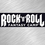 RR Fantasy Camp