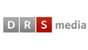 DRS media