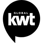 KWT global