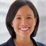 Brenda Tsai